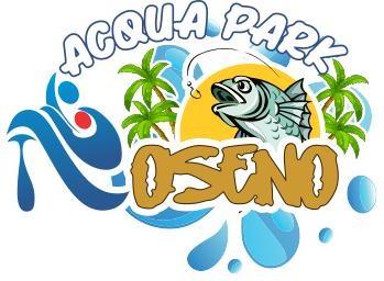 Acqua Park Roseno