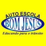 Autoescola Bom Jesus