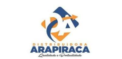 Comercial Arapiraca