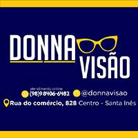Donna Visão