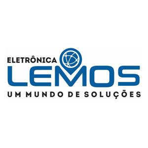 Eletrônica Lemos