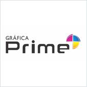 Gráfica Prime