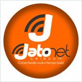 Jato Net