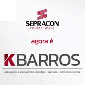 K Barros