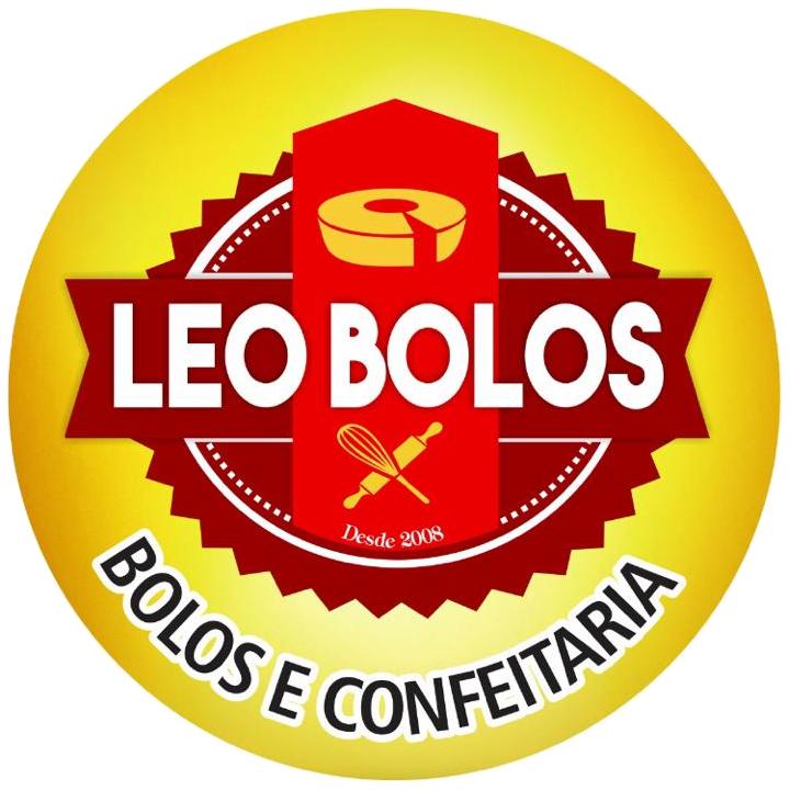 Leo Bolos