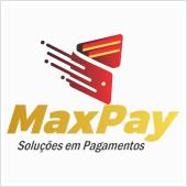 MaxPay