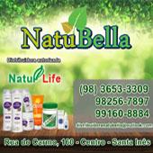 Natu Bela