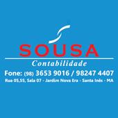 Sousa Contabilidade