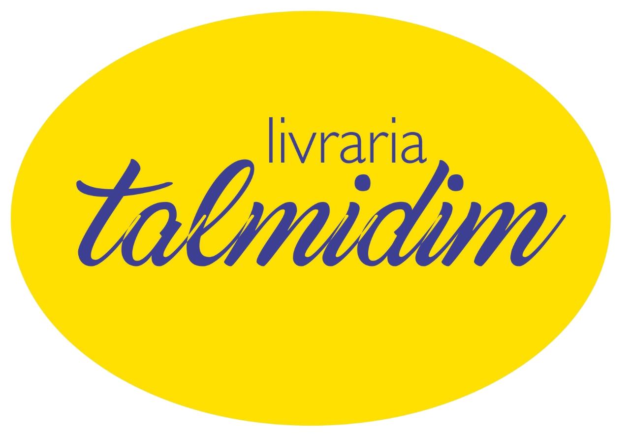 Talmidim Livraria